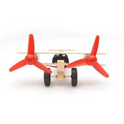 恐龙积木玩具挖机娃娃便宜战斗机玩具电子琴玩具儿童手具狮子头丸