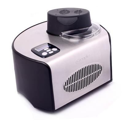 Caple/客浦IC3308C 家用全自动冰淇淋1冰激凌1雪糕1 酸奶制冰冰激