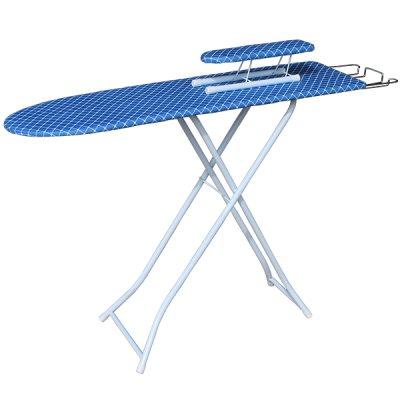 用烫熨烫版架子熨架子折叠韩国包衣服架电熨斗桌烫熨衣板斗板烫钢